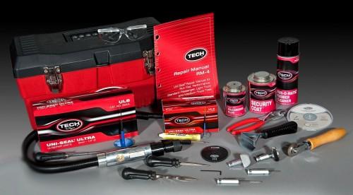 898 performance tire repair kit tech tire repairs nc Vulcanizing Tire Repair Kit 898 performance tire repair kit tech tire repairs nc